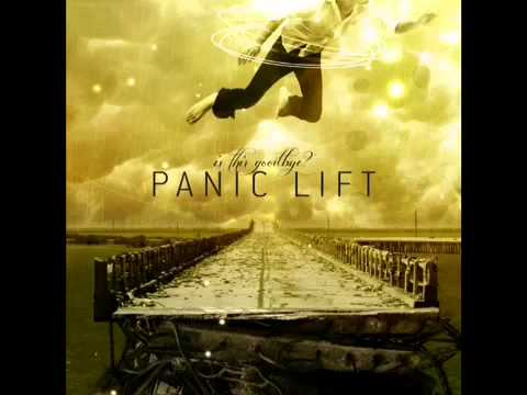 PANIC LIFT - PUSHED ASIDE