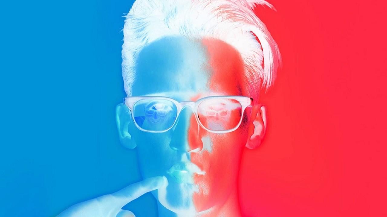 Download Neil Cicierega - Avril