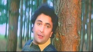Teri Umeed Tera Intezar 1 [Full Song] (HD) With Lyrics - Deewana - YouTube.mp4