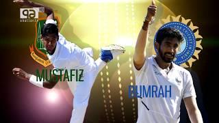 খেলাযোগ ১২ নভেম্বর ২০১৯ | Khelajog | Sports News | Ekattor TV