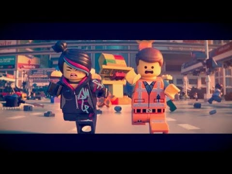 Download The Lego Movie 2 The Second Part Full Movie Watch Online Youtube