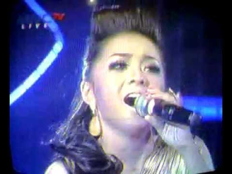 Vita KDI - Dewi malam