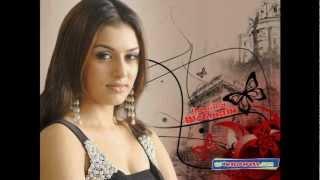 Arzoo Ki Rahon Mein    Karoobar _ [2000] [ Topa.Srk Khawaspur]