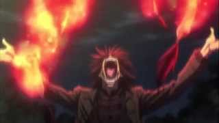 Amv Ushio and Tora [ Centuries ]