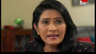 Uthum Pathum Sirasa TV 17th June 2016 Thumbnail