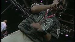 Bushido Carlo Cokxxx Nutten Live Splash 2004