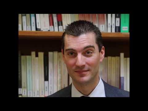 Prix Départemental de la Recherche en Provence 2018 I Vainqueur du Prix spécial du Jury