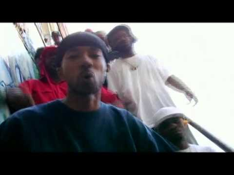 Sean Price ft Rustee Juxx & Rock Slap Boxing (Official Music Video) mp3