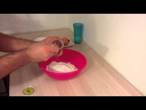 faire-du-pain-d'épice-/-recette-pain-d'épice