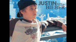 Justin Bieber - Where Are You Now (HQ) LYRICS & DOWNLOAD