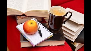 best relaxing music for study, Stress relief, Meditation, Restaurant music ***Live Stream***