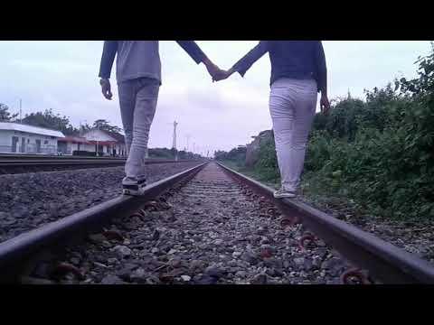 Lagu terbaru Virgoun ME & YOU