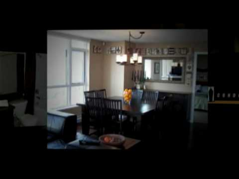 Burnaby Condo For Sale, 2138 Madison Ave, Burnaby