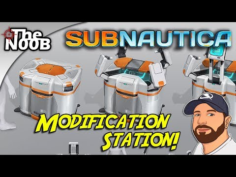 Subnautica Season 01 Youtube Check our subnautica map out now for more information! goo gl
