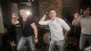 клип Айрат Сафин, DJ Radik & DJ Niyaz - Эйдэ дустым!