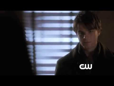The Vampire Diaries - 4x10