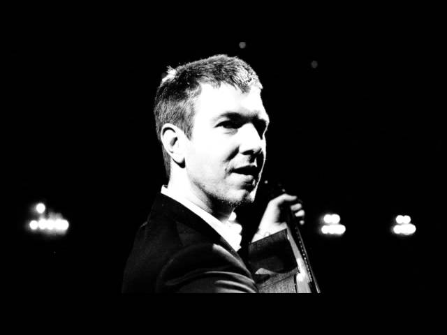 hamilton-leithauser-the-silent-orchestra-kristomichov
