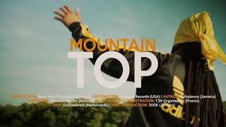 Turbulence - Mountain Top (Official Music Video)