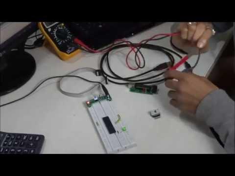 How to burn arduino mega 2560 bootloader?