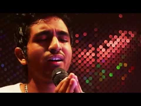 Mora Saiyaan - IMX Unplugged