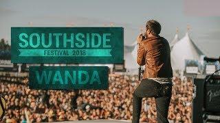 Wanda - Southside Festival [2018]