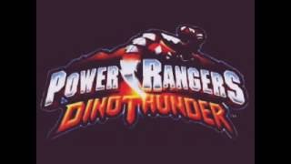 Download lagu Dino thunder theme MP3