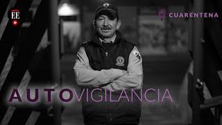 Día cinco de la cuarentena en Colombia: cerrándole la puerta al COVID-19 - El Espectador