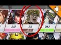 ZA WARUDO! Overwatch Funny & Epic Moments 781