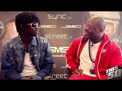 Chief Keef Talks Being FINALLY RICH & Reveals Sh*t He Does Like