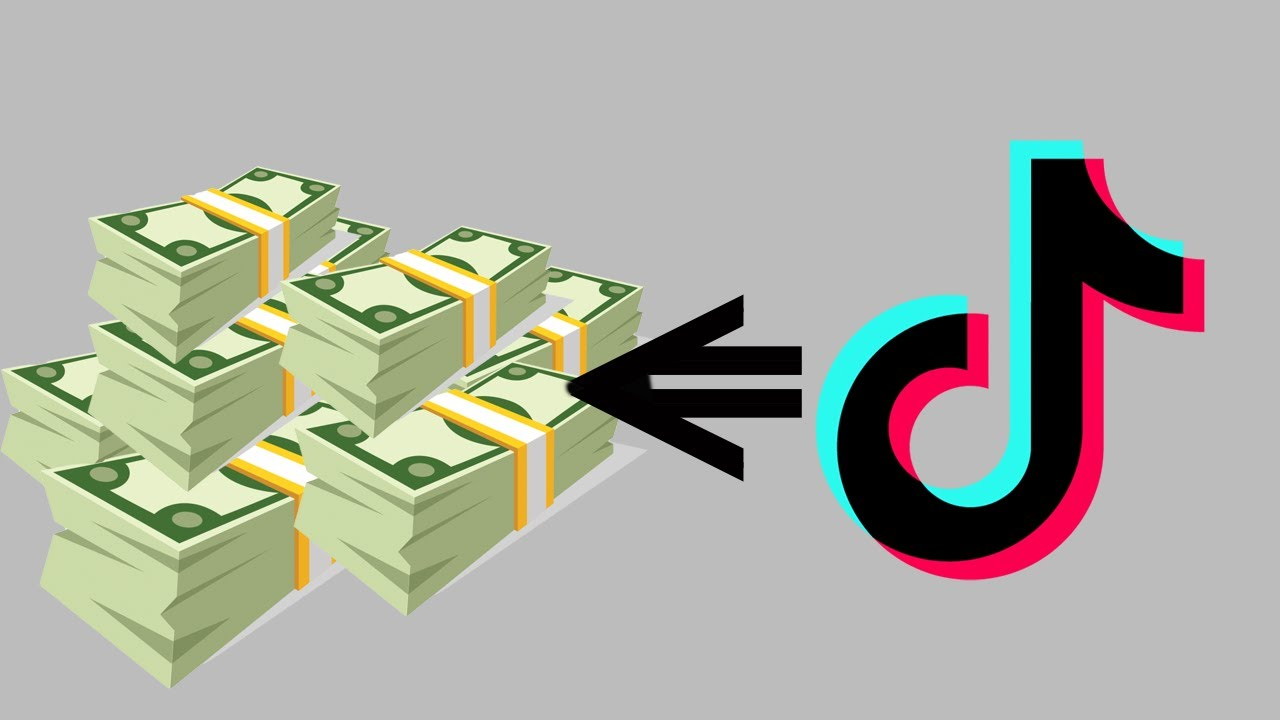 hogyan lehet pénzt keresni a videókért