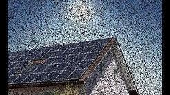 Solar Panel Installation Company Little Neck Ny Commercial Solar Energy Installation