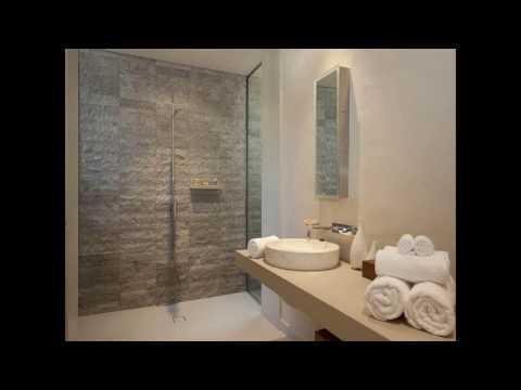 Bathroom design ideas australia