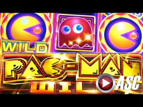 how to win gambling machine