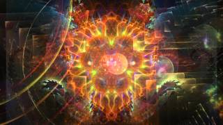 """DMT and the Language of Energy (from """"Being Infinite"""" by Martin W. Ball)"""