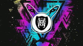 City Slums - Raja Kumari ft. DIVINE (DVJ Happy & Dirty Decks Remix)