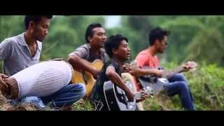 30th September [FULL HD]  - Official MVA of the song by PEBET [A Manipuri Folk Music Band]