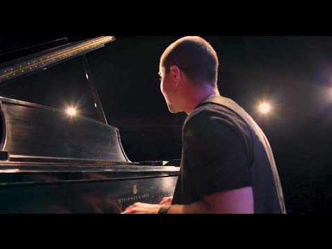 Dominic Camany Music Academy - Promotional Video