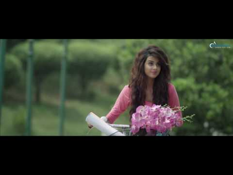 Thumbnail: Tu Ki Jaane (Full Video)●Risky Maan● New Punjabi Songs 2017●Latest Punjabi Songs 2017●Meharall Music