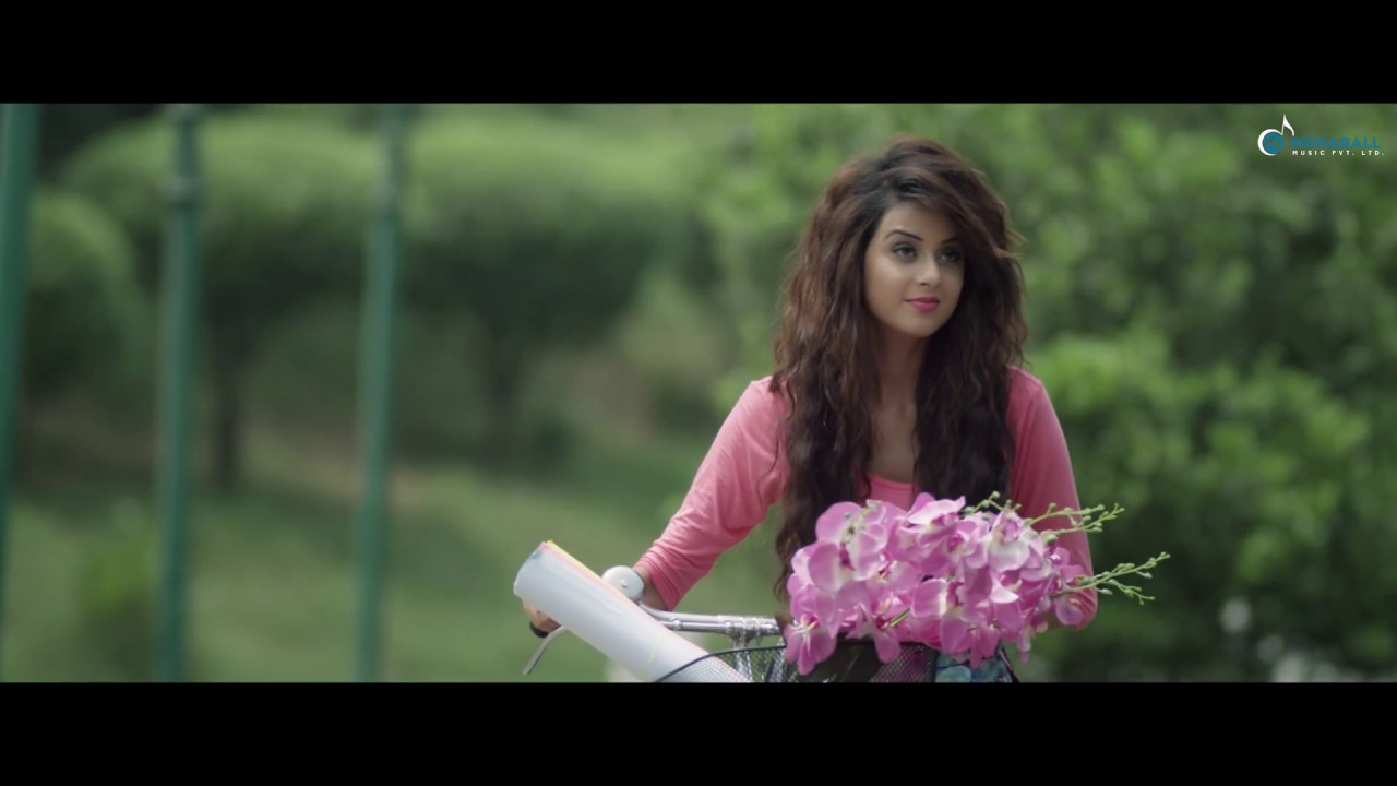 Tu Ki Jaane Full Video Risky Maan New Punjabi Songs 2017