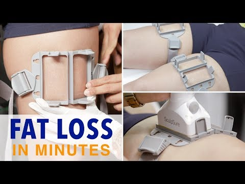 fat-reduction-treatment-|-non-surgical-body-shaping-&-body-contouring