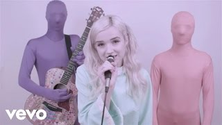 That Poppy - Lowlife (Acoustic)