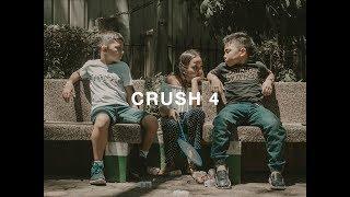 CRUSH 4
