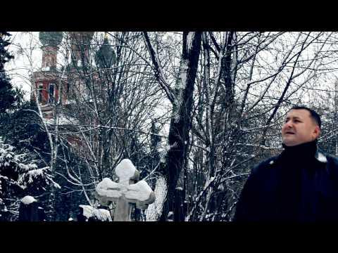 Шансон Игорь Колюха - Отец новинка шансона 2015 Ташкент