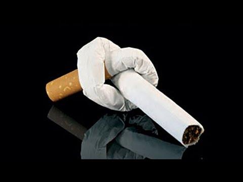 fumer pour arr�ter de fumer difficulté à respirer dyspnée