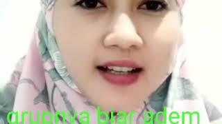 Download Lagu Rokotaaina ya sauqon mp3