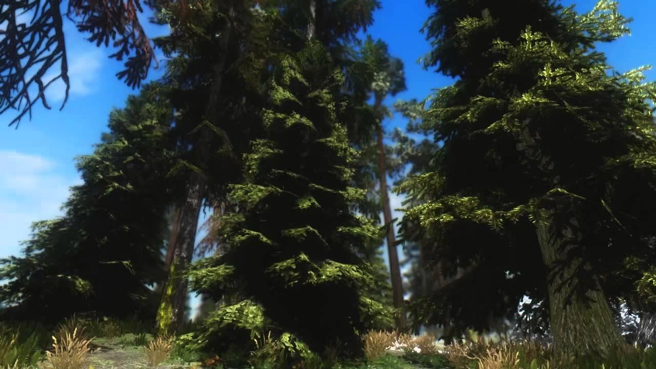 vurts flora overhaul