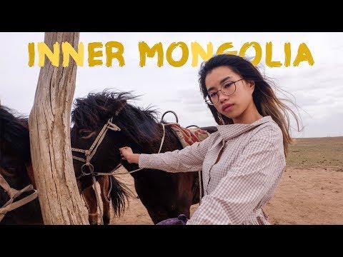 Mysterious China - Inner Mongolia, Huhhot Part II: be aware of tourist trap!