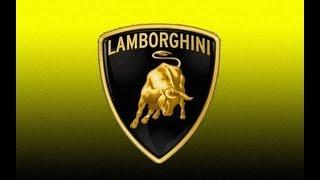 Lamborghini Aventador Gt5 Gameplay 0 100 race 3,35 sec لامبورغيني أ...