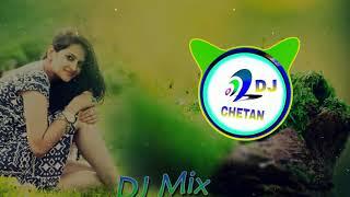 Gambar cover Helo_Aayo_Re_Babo_Shyam_Bulayo_Re_ Brazil Mix DJ Chetan Saini