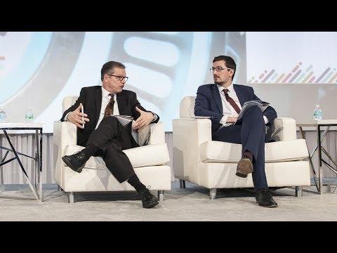 2018 FIBA AML Compliance Conference: AML Global Exchange